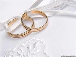 Se svatbami se letos roztrhl pytel