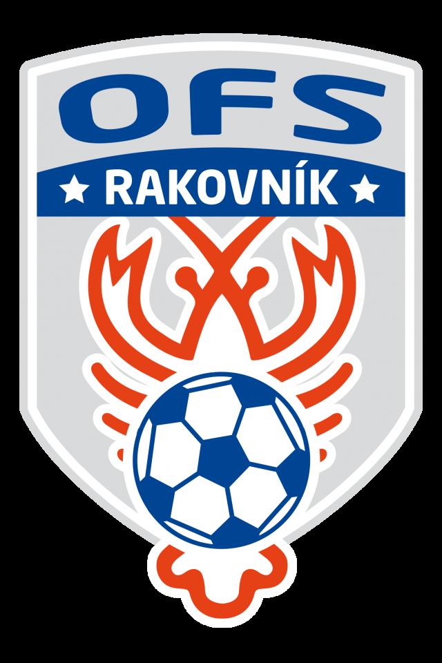 FC 05 zavidov děkuje OFS Rakovník!